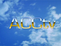 ACCtv - Channel 26 Station ID