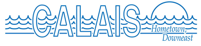 City of Calais - Proposed Logo 1