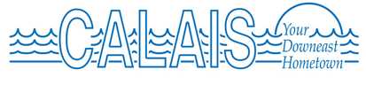 City of Calais - Proposed Logo 2
